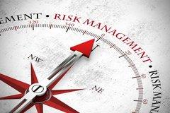 IWF warnt vor Risiko eines Zinsschocks