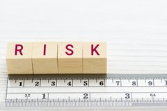 Kreditmanagement: Risiko von Zahlungsverzug steigt