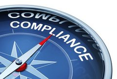 Compliance on Board Index: Compliance oft nicht gelebt