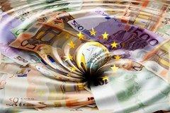 Risikoanalyse Europa: Die Verschwörung gegen Europa