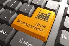 Strategisches Risikomanagement: mehr als Compliance: IKS und BilMoG: Vom Nachholbedarf zum Mehrwert