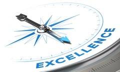 Business Continuity Management: Risikokultur leben