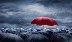 Bessere Absicherung von Risiken aus Finanzinstrumenten