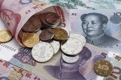 Ausfallrisiko in China steigt: Längere Zahlungsverzögerungen durch Wachstumsschwäche
