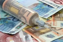 Europäischer Rettungsschirm: ESM soll europäisches Währungssystem werden