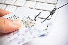 Banküberfall 2.0: Ein Blick auf die Risikolandkarte der Cyberkriminellen
