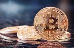 Bundesbank warnt vor Stabilitätsgefährdung durch Bitcoin-Blase