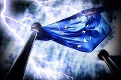 Risikoanalyse Euro: Schengen: Gefahr für den Euro?