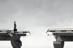 Schwerwiegende Schwachpunkte im Risikomanagement: Persönliches Risikomanagement für Risikomanager