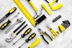 Stabilitätsrisiken: Besserer Werkzeugkasten zur Risikoanalyse