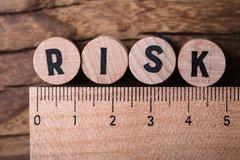 Nicht-finanzielle Risiken spielen eine zunehmend größere Rolle