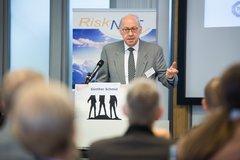 Nachlese RiskNET Summit 2015: Geopolitik zwischen Globalisierung und Fragmentierung