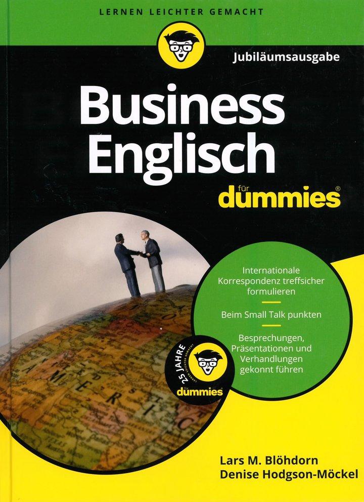 Business Englisch Fur Dummies Risknet The Risk Management Network