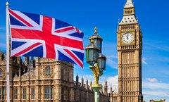 Britische Großbanken haben Stresstest bestanden