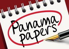 Oh, wie intransparent ist Panama