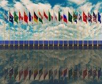 Acht Dinge, die beim G20-Gipfel wichtig waren
