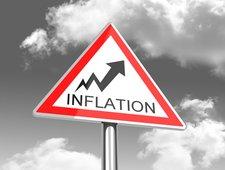 Marktanalyse: Die niedrige Inflation ein Systemfehler?