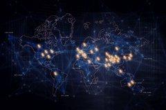 SARS-CoV-2 / Covid-19: Wie verwundbar sind unsere Logistikketten und wir selbst?