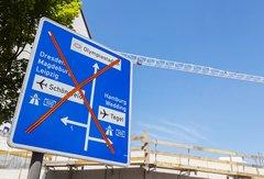 Risikomanagement im öffentlichen Sektor: Von Elbphilarmonie über BER bis Cyberrisiken