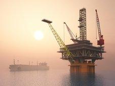 Risikoanalyse: Ölpreis auf USD 100 je Barrel?