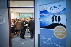 Nachlese RiskNET Summit 2015: Risikofaktor Mensch bleibt riskant