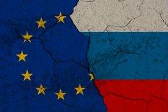 Szenarioanalyse: Russland-Krise kostet EU 100 Mrd. EUR Wertschöpfung