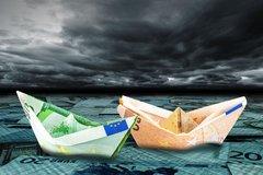 Die volkswirtschaftliche Risikolandkarte: Interview mit Dr. Martin W. Hüfner