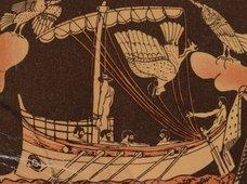 Strategisches Chancen- und Risikomanagement: Warum Unternehmen von Odysseus lernen können