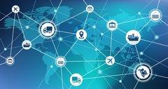 BME-Logistik-Umfrage 2020: Status quo des Risikomanagements in der Supply Chain