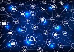 Supply Chain Risk Management: Mangelnde Transparenz über Risiken in der Lieferkette