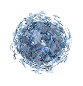Unternehmensbewertung: Wissenschaft oder Glaskugel?