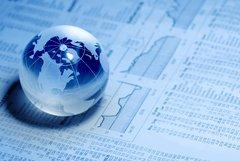 Weltwirtschaftsklima trübt sich weiter ein
