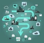 Risiken kritischer logistischer Infrastrukturen: Hohe Verfügbarkeit und Resilienz der Logistik sicherstellen