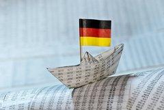 """Chancen- und Risikoanalyse: Das """"neue Deutschland"""""""
