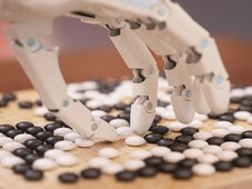 Artificial Intelligence: Vom Traum zur Realität
