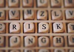 Geopolitical Risk Indicator: Geopolitische Risiken nehmen deutlich zu