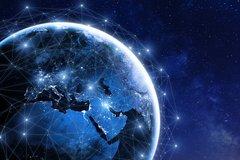 WTO senkt Prognose für Welthandel 2019