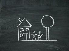 Stochastische Szenarioanalyse: Risikoanalyse von Immobilienportfolios