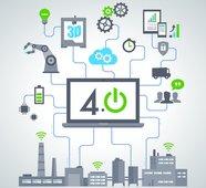 Digitalisierung, Industrie 4.0 und Big Data: Industrie 4.0 versus Wissen 1.0