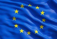 Europäische Union: Von der Einheit Europas