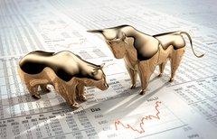 Die Fantasielosigkeit der Dollar-Bullen