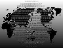 Raubzug der Algorithmen: Cyberkriminalität macht Opfer zu Tätern
