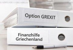 """Was bedeutet ein """"Grexit"""" für den Anleger?"""