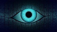Cyber Security Report 2017: Der Kampf gegen Cyber-Attacken