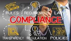 Compliance: Neuer Begriff mit altem Inhalt?