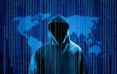 Risiko- und Marktprognose 2016: Terror, Cyber, Wetter