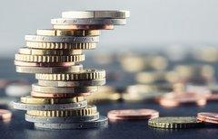 Ist der Euro überbewertet?