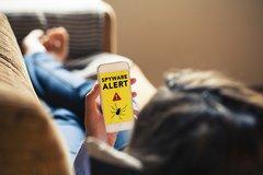 IoT Sicherheitsreport 2021: Smarte Haushaltsgeräte als trojanische Pferde