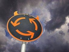 Die Krise nach der Krise: Ist das Gespenst der Eurokrise wieder zurück?