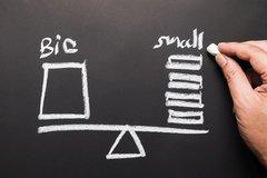 Bafin-Chef plädiert für risikoabhängige Eigenkapitalanforderungen